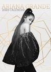 Ariana Grande - Unofficial 2022 Calendar