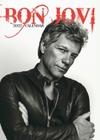 Bon Jovi - Unofficial 2022 Calendar