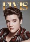 Elvis Presley - Unofficial 2022 Calendar