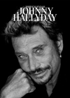 Johnny Halliday - ( French ) - Unofficial 2022 Calendar (Calendar)