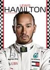 Lewis Hamilton - Unofficial 2022 Calendar