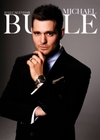 Michael Buble - Unofficial 2022 Calendar