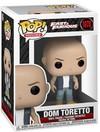 Funko Pop! Movies - Fast 9 - Dominic Toretto (1078)