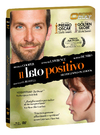 Lato Positivo (Il) (Blu-ray+DVD) (Blu-ray)