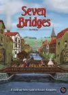 Seven Bridges (Dice Game)
