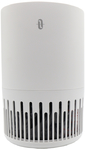 TaoTronics TT-AP001 Air Purifier - White