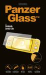 PanzerGlass  Nintendo Switch Lite Screen Protector