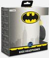 OTL Technologies - Core Kids Headphones Batman