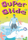 Super Slide (Region 1 DVD)