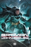 Batman - John Ridley (Hardcover)
