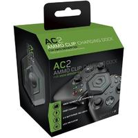 Gioteck - AC2 Ammo Clip Charging Dock for (Xbox Series X S)