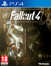 Fallout 4 (PS4)