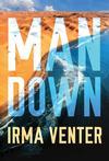 Man Down - Irma Venter (Paperback)