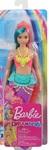 Barbie - Dreamtopia Mermaid Doll - Pink and Teal