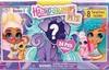 Hairdorables - Pets (Series 1) 24 Pets!