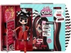 L.O.L. Surprise - OMG Core Doll - Spicy Babe