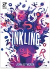 Inkling (Card Game)