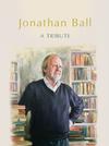 Jonathan Ball: A Tribute - Michele Magwood (Paperback)