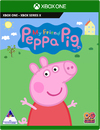 My Friend Peppa Pig (Xbox One)