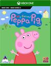 My Friend Peppa Pig (Xbox One / Xbox Series X)