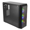 Cooler Master Masterbox Pro 5 ARGB E-ATX Case