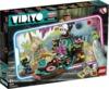 LEGO - Vidiyo - Punk Pirate Ship - Music Video Maker