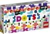 LEGO - Dots - Mega Pack (1000 Pieces)