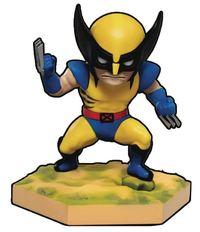 Beast Kingdom - X-Men Wolverine Figure