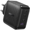 Ugreen USB-C 65W Gan 3C1A Power Delivery Wall Charger