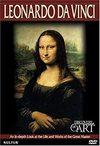 Discovery Of Art: Leonardo Da Vinci (Region 1 DVD)