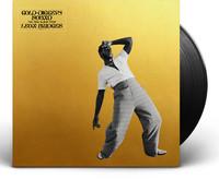 Leon Bridges - Gold-Diggers Sound (Vinyl)