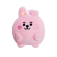 BT21 - Cooky Baby Pong Pong (Plush)