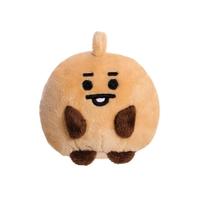 BT21 - Shooky Baby Pong Pong (Plush)