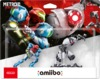amiibo - Metroid Dread Samus | E.M.M.I (2-Pack) (Nintendo Switch) Cover