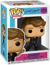 Funko Pop! Movies - Dirty Dancing - Johnny (Finale) (1099)