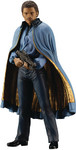 Kotobukiya - Star Wars: The Empire Strikes Back  - Artfx+ Lando Calrissian Figure