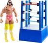 "Mattel Collectibles - WWE WrestleMania Moments Randy ""Macho Man"" Savage Action Figure"