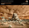 Earthless - Earthless Live In the Mojave Desert 1 (Region A Blu-ray)