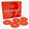 Bill Evans - Everybody Still Digs Bill Evans (CD)