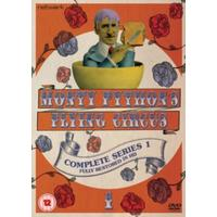 Monty Python's Flying Circus: Series 1 (DVD)