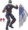 Marvel - Avengers Legends - US Agent Action Figure