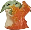 Star Wars - The Bounty Collection: The Child Stopping Fire Figure