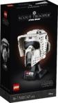 LEGO - Star Wars - Scout Trooper Helmet (471 Pieces)