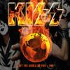 Kiss - Set the World On Fire (CD)
