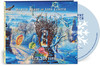 Martin Barre / John Carter - Winter Setting (CD)