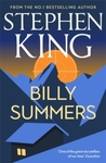 Billy Summers - Stephen King (Paperback)