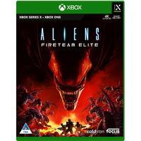 Aliens: Fireteam Elite (Xbox Series X / Xbox One)