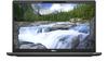 Dell Latitude 7320 i7-1185G7 16GB RAM 512GB SSD LTE Win 10 Pro 13.3 inch Touch Notebook (11th Gen)