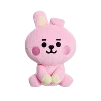 BT21 - Cooky Baby 5 inch (Plush)