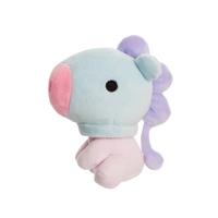 BT21 - Mang Baby 5 inch (Plush)